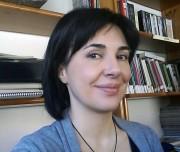 Marta Ter