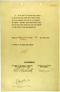 German_Instrument_of_Surrender_(May_7,_1945)_-_page_2