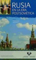 Rusia-en-la-era-postsovietica-i1n5907723